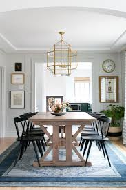 best images about dining rooms pinterest table and denver tudor reveal