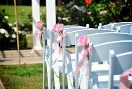tips on wedding chairs decorating weddingelation