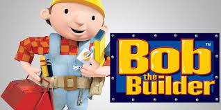 bob builder alabama public television