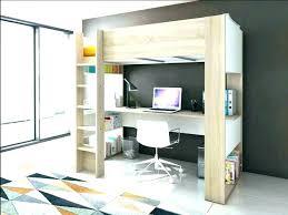 gain de place chambre lit mezzanine gain de place gain de place chambre enfant gain place