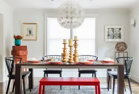liven up your home interiors with houzz one click root