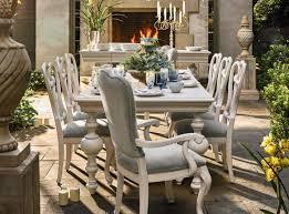 european home furniture emmolo com