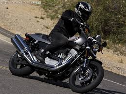 2009 harley davidson sportster xr1200 comparison motorcycle usa