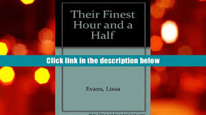 milady standard esthetics fundamentals course management guide bookk their finest hour and a half lissa evans ebook reader
