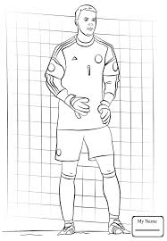 famous athletes people lebron james coloring pages for kids