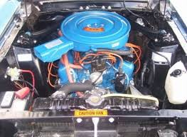 1968 mustang engines majdhub 1968 ford mustang parts