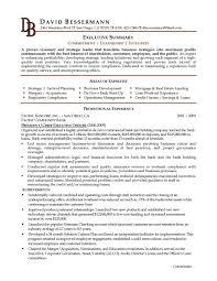 Hr Objective In Resume Hr Resume Samples Human Resources Manager Resume Job Description