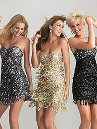dresses for new year s new years party dresses dresses