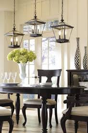 dining room light fixtures traditional dining room simple dining room light fixtures industrial dining