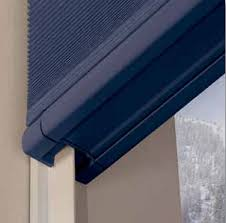 Blackout Cellular Blinds Blackout Window Blinds And Shades