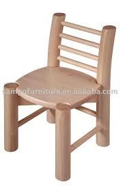 Garden Wood Chairs Chair Bench Old Modern Metal Garden Back Shop Wooden Chairs