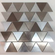 mosaique pour credence cuisine mosaique aluminium credence cuisine cox 1 plaque