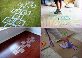 Interior Design Games For Kids 6 Cool Games For Kids So Creative Things Creative Things
