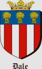 Family Crest Flags 376 Besten D Coat Of Arms U0026 Family Crests Bilder Auf Pinterest