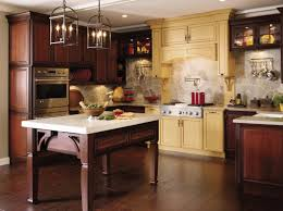 custom kitchen design u0026 install cloister cabinetry