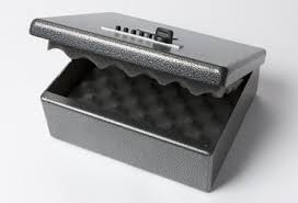 bedroom gun safe most apt gun safes for your bedroom ecoetmat