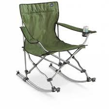 Rocking Chair For Breastfeeding Best Rocking Chair For New Mom Design Home U0026 Interior Design