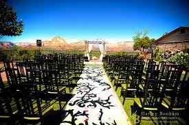 sedona wedding venues sedona az lgbt wedding venue hotel sky ranch