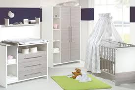 günstige babyzimmer gunstiges kinderzimmer atemberaubende günstiges babyzimmer am