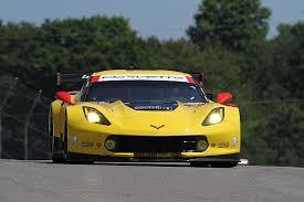corvette racing live canadian tire motorsports park live imsa racing
