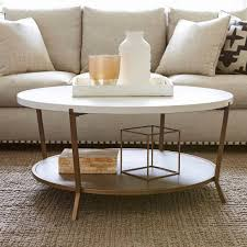 30 inch end table 30 inch round end table unique furniture l tables for living room