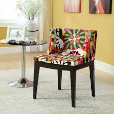 Funky Accent Chairs Interesting 60 Mademoiselle Chair Design Ideas Of Mademoiselle