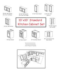 kitchen cabinet cost calculator kitchen cabinet cost calculator coryc me
