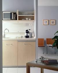 ambiance bureau ambiance bureau cuisines kitchenette tiny spaces