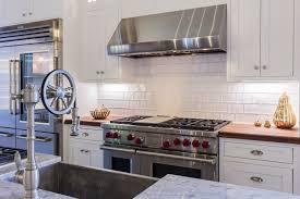 Highest Quality Kitchen Cabinets Kitchen Cabinet Brands Kitchen Cabinet Design New Kitchen