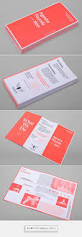 Graphic Design Ideas Best 25 Leaflet Design Ideas On Pinterest Leaflet Design