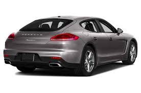2016 porsche png 2016 porsche panamera price photos reviews u0026 features