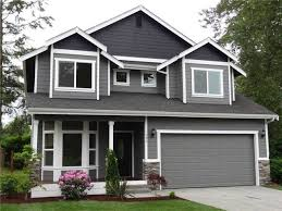 exterior home paint ideas dumbfound most popular colors 7