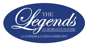 the legends at morganton park apartments in southern pines nc