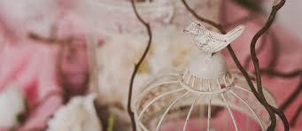 30 stunning non floral wedding centerpieces ideas wedding forward