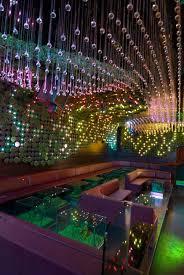 Light Night Club 167 Best Nightclubs Trends Images On Pinterest Bar Designs Bar