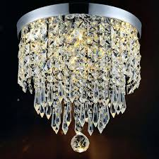 chandelier with ceiling fan attached low profile chandelier with ceiling fan attached awesome tags