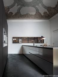 varenna kitchen collection on behance kitchen pinterest