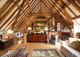 Amazing Interiors 54 Best Amazing Interiors Images On Pinterest Knight Knights