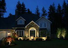 Landscaping Lights Ideas 22 Landscape Lighting Ideas Diy Network Landscaping And Spots