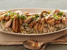 Healthy Menu Ideas For Dinner Healthy Dinner Recipes And Ideas Food Network Healthy Meals