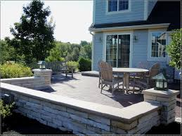 How Much Should A Patio Cost Download How Much Does It Cost To Build A Patio Garden Design