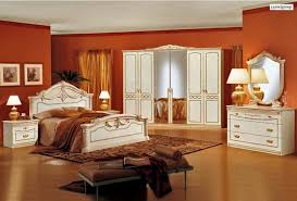 furniture vintage italian bedroom interior design with cool