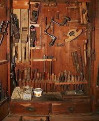 100 best tools images on pinterest antique tools vintage tools