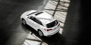 acura rdx rocky mountain acura dealers