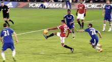 epl matchday 11 chelsea v man united top five premier league goals nbc sports