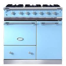 piano cuisine gaz piano cuisine gaz piano de cuisson beaune avec 6 foyers gaz et 2