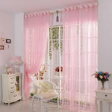 Lace Curtains Amazon 124 Best Curtains Images On Pinterest Curtains Amigurumi And Blinds