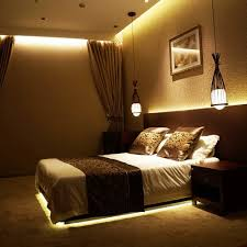 led strip lighting melbourne aliexpress com buy pir sensor smart led strip light led pir