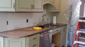 kitchen furniture nj custom kitchen in hardyston nj kitchen remodeling