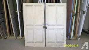 Vintage Kitchen Cabinet Doors Reclaimed Kitchen Cabinet Doors